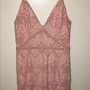 Stylestalker Dresses - Stylestalker Dress